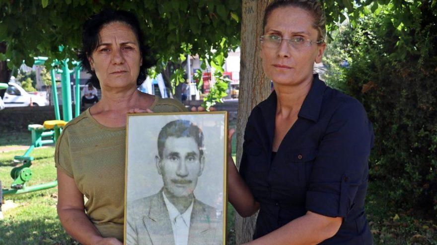 Antalya'da bir garip olay! 27 yıl sonra gelen borç…