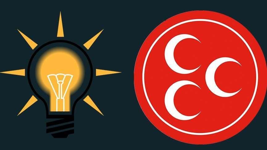 'Sağlıkta Şiddet Yasa Teklifi' AKP ve MHP'nin oylarıyla reddedildi