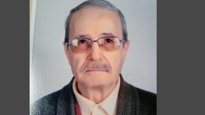 Yaşlı adama 'Cumhurbaşkanına hakaret'ten 7 yıl hapis