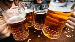 Yerli üreticinin teneke kutu bira fiyatı 8,75'ten 9'25'e çıktı!