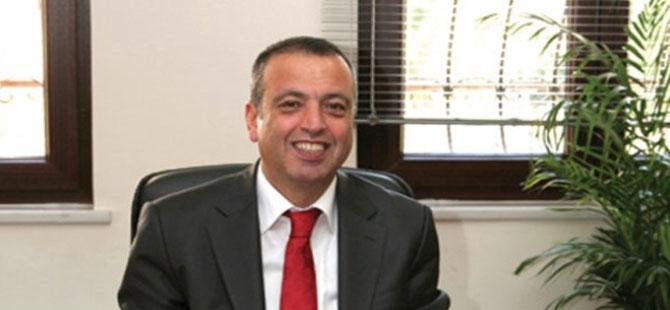 CHP'li Belediye ve başkan hakkında inceleme talebi