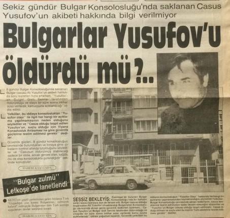 bulgar-orta