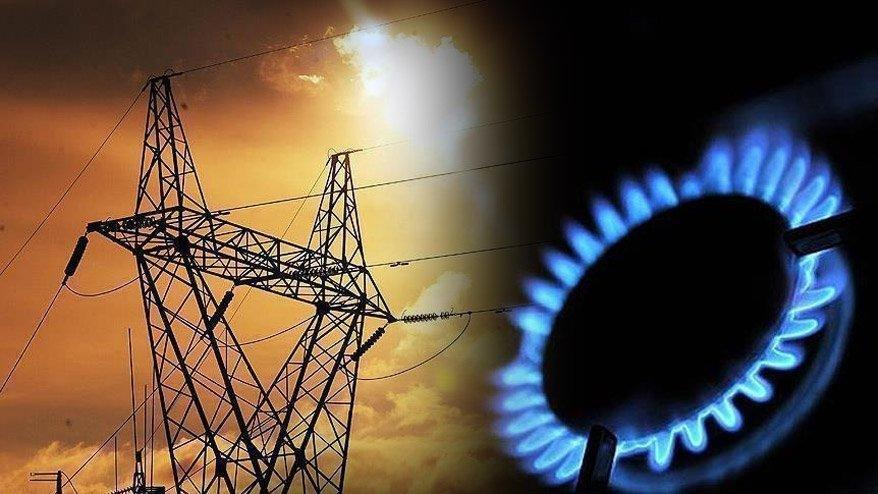 Elektrik ve doğalgaz faturaları yüzde 30 arttı