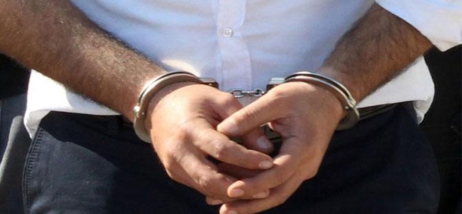 Türk diplomatı şehit eden teröristlerden biri daha yakalandı