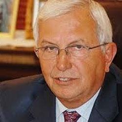Eski Ereğli CHP belediye başkanı Halil Posbıyık aday adaylığını yarın açıklayacak