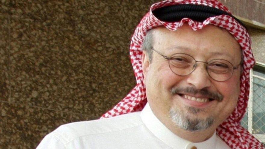 Washington Post: Muhabirimiz İstanbul'daki Arabistan başkonsolosluğunda gözaltında