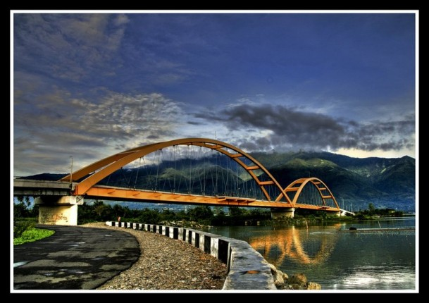 palu-bridge-adminasik