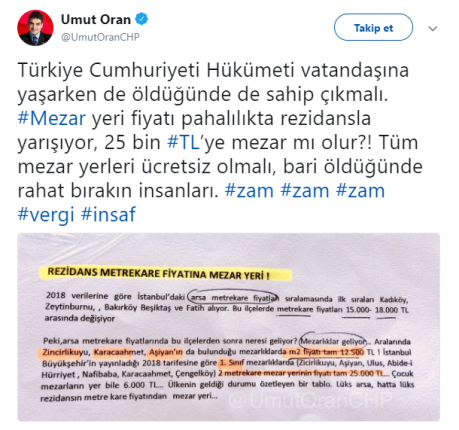 umut_oran
