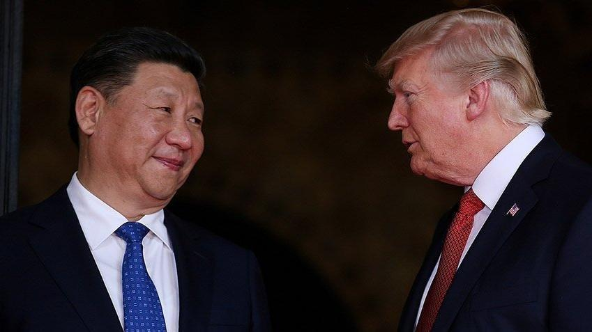 ABD, Çin mallarına ek vergiden 18,4 milyar dolar kazanıyor