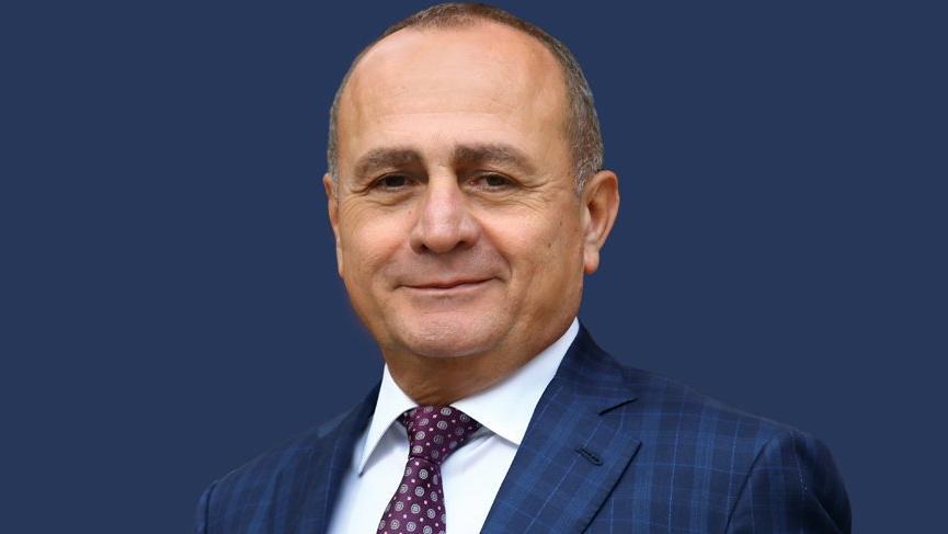 Kadıköy Belediye Başkanı'ndan Erdoğan'a yanıt