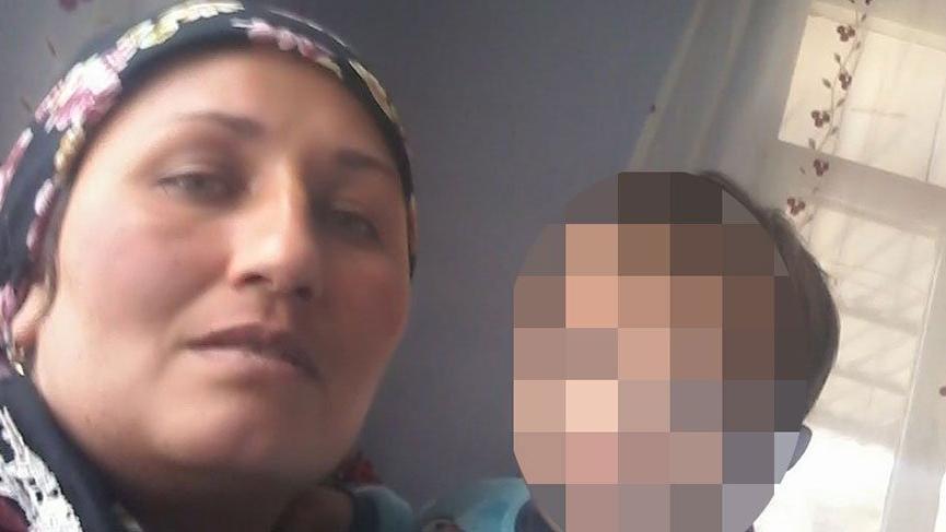 Denizli'de maskeli cinayet iddiası