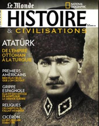 histoire-civilisations-ataturk-1-522x660