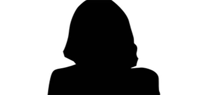 Esrarengiz müdüre istifa etti