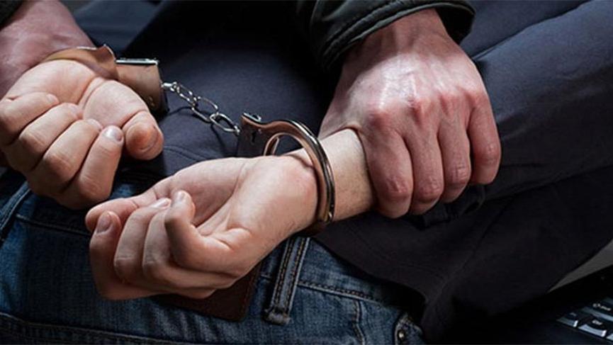 Brezilya'da 10 milletvekili yolsuzluktan gözaltına alındı