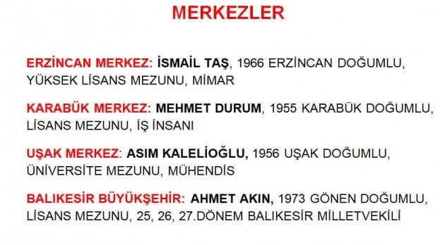 merkez2