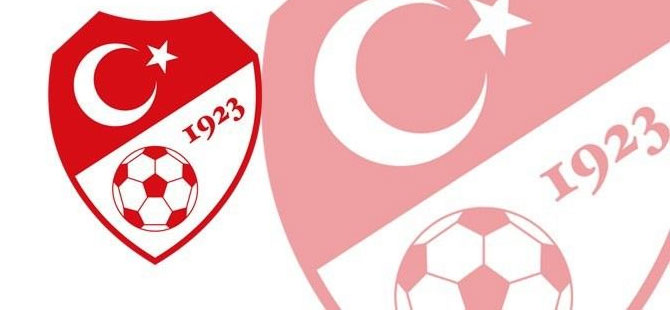 Türkiye Ampute Milli Takımı Dünya ikincisi