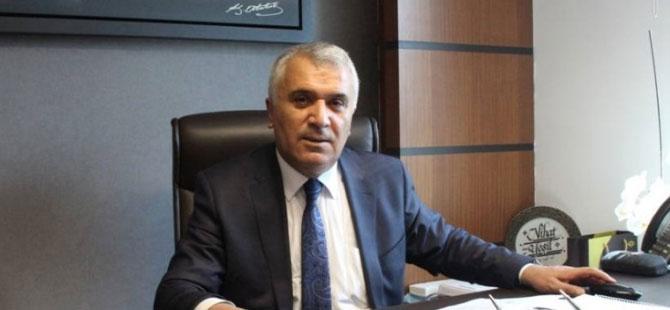 CHP'li Yeşil'den Tarım Bakanı'na: Şeker üretimi arttıysa bu denklemde kazanan kim?