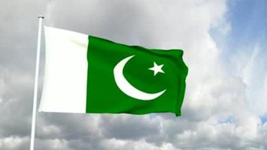 Pakistan'dan Trump'a sert çıkış!