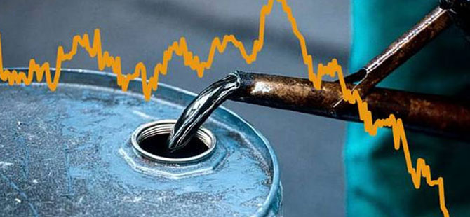 Petrol fiyatları için yeni hamle