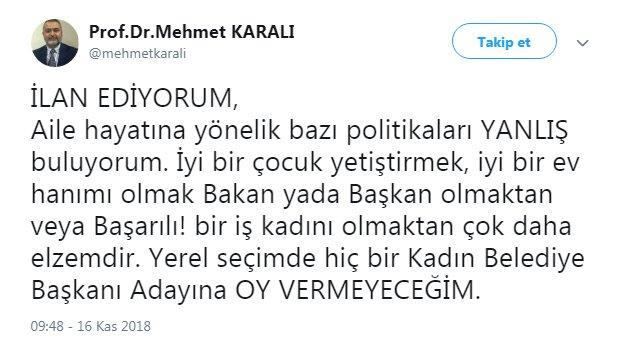 profesor-karali-karali-tweet