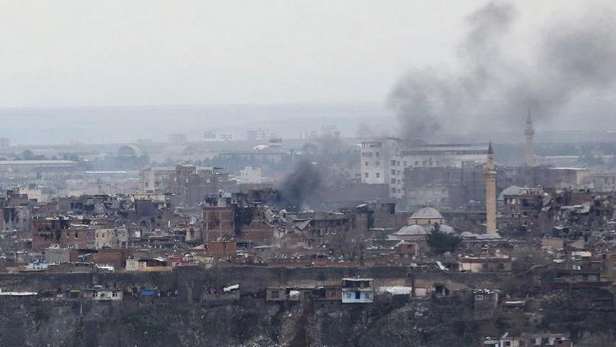 Suriye açıkladı! ABD çocuk ve kadınları vurdu iddiası