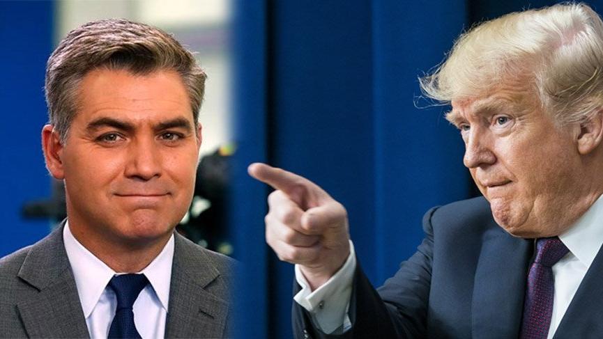 Trump'ı çok kızdıracak karar!