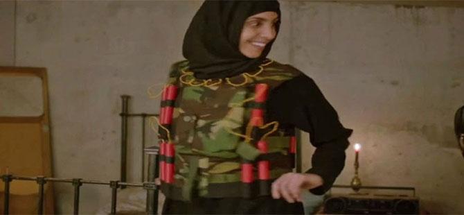 Belçika, 'IŞİD kadınlarının geri getirilmesi' kararına itiraz etti