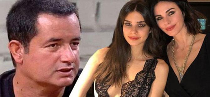 Mahkeme, Defne Samyeli'nin kızının üç sosyal medya kullanıcısından korunma talebini reddetti