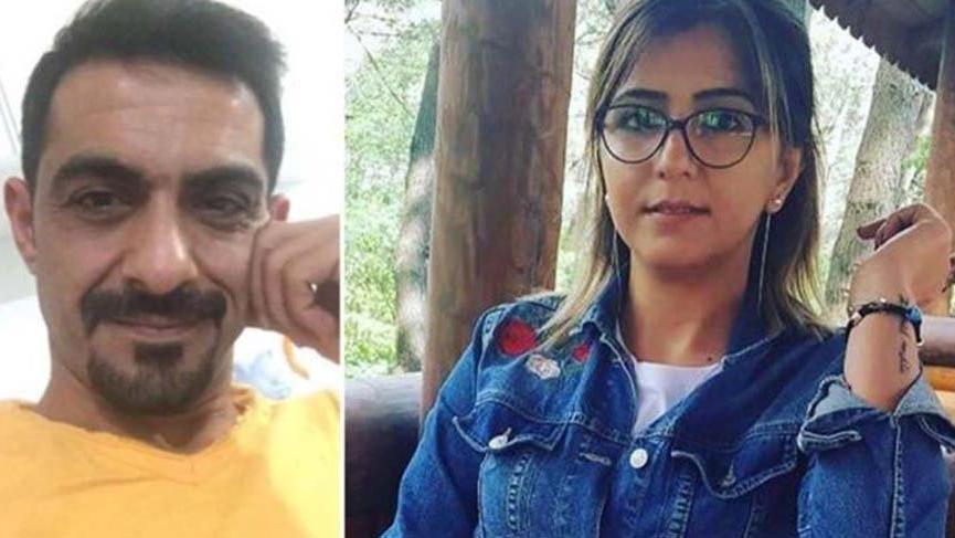 Eski sevgilisini öldüren adamdan şoke eden savunma: Kızı neden görüşmeye geldi