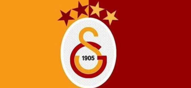 Galatasaray 3 oyuncunun daha Koronavirüs'e yakalandığını açıkladı