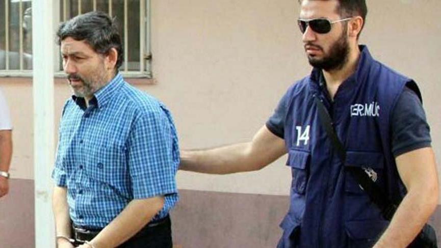 FETÖ'den tutuklu eski rektör: Polislerin dini bilgisi yok!