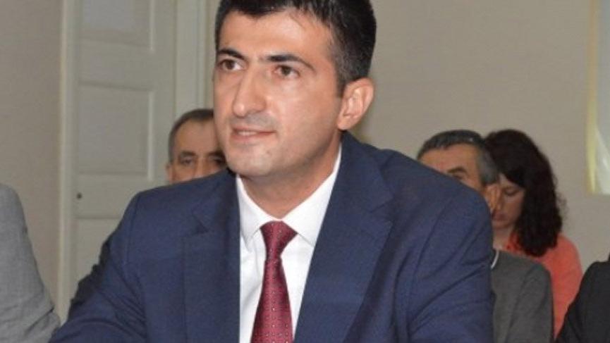 CHP'li Çelebi: Türk Askeri harekata başlayınca siyaset biter