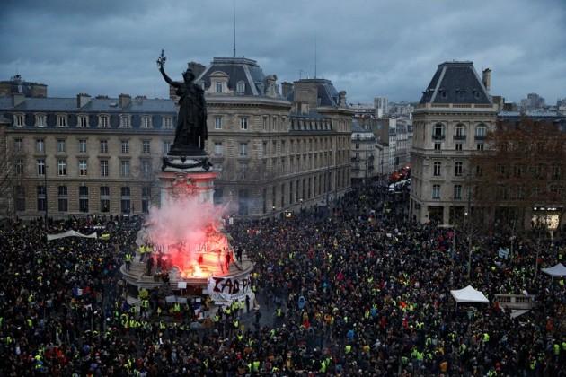protesto-reuters-1