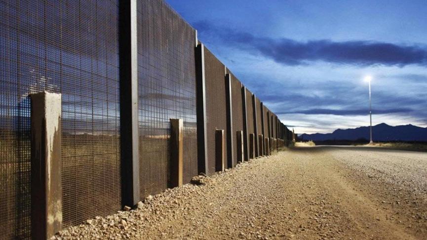 ABD-Meksika sınırında ikinci çocuk ölümü vakası