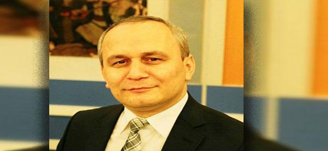 İlahiyatçı Cemil Kılıç: 'Tarikat ve cemaatler denetlenmeli' diyorlar; hayır, kökü kazınmalı