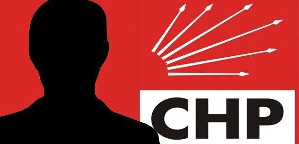CHP Gençlik Kolları Başkanına Erdoğan'a hakaretten hapis cezası