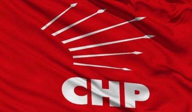CHP'den Trump'a sert tepki: Bu tehditler bize sökmez