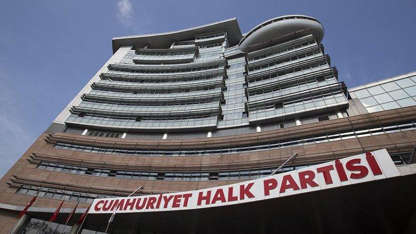 CHP'den Sabahattin Önkibar'a saldırıya ilişkin ilk açıklama