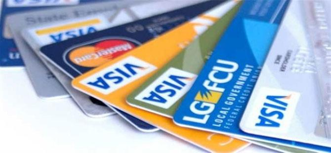VakıfBank'tan kredi kartı borcu yapılandırması