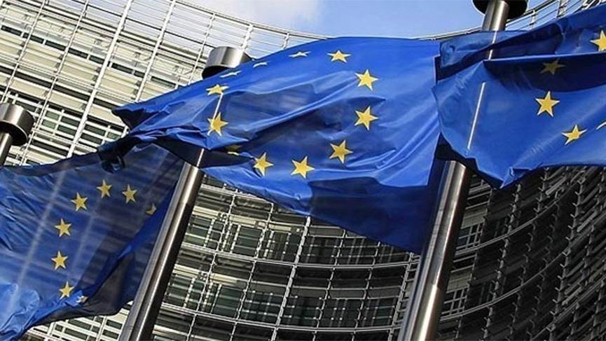 Avrupa Birliği'nden İran tepkisi