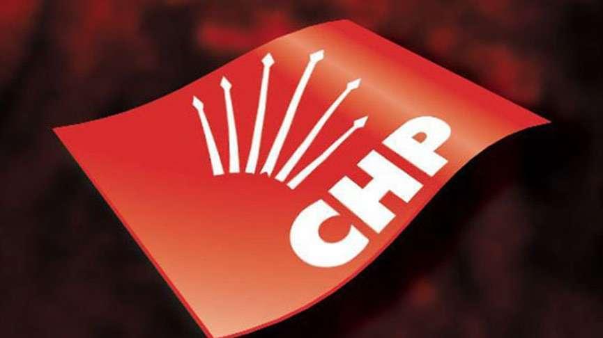 CHP'den YKS tepkisi: Rezaletin önüne geçilmeli