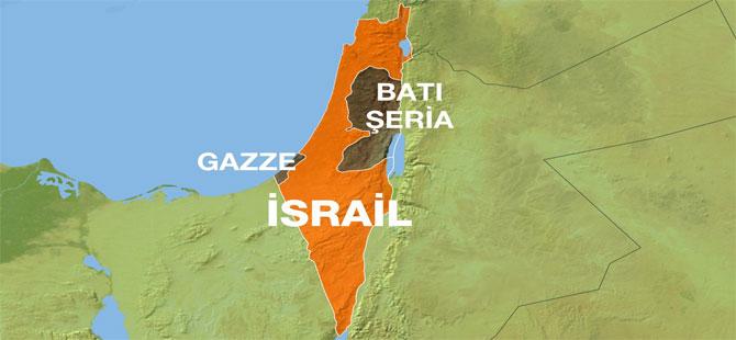 İsrail, Kosova'yı bağımsız ülke olarak tanıdı