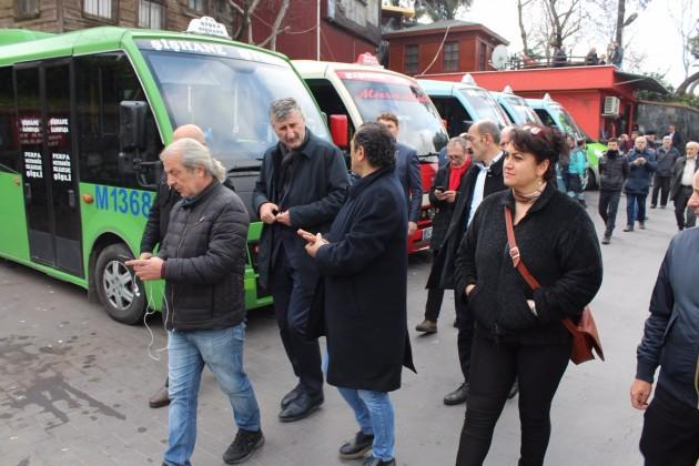 1552808884_minibus