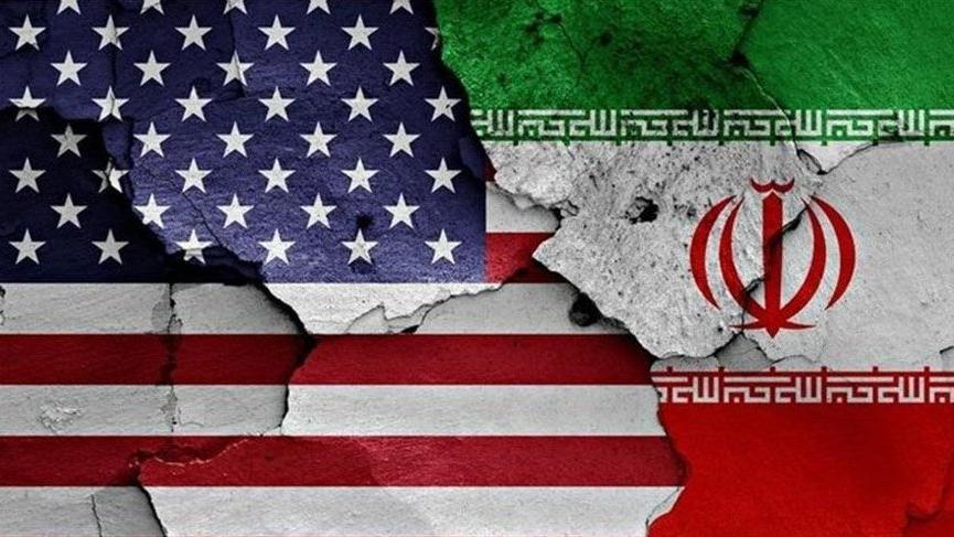 İran: ABD, petrol satışı konusunda esneklik göstermeye başladı