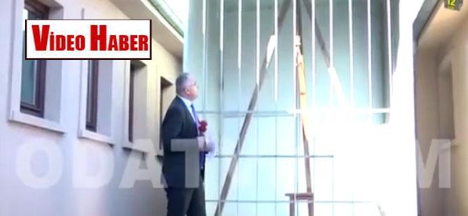 Kılıçdaroğlu'nun idam edilmesini istediler