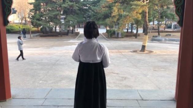 kore-gecici-hukumet-video-660x371