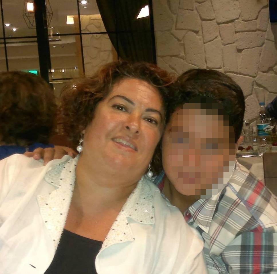 Ümraniye'deki cinayetin sırrı çözüldü! 'Annem sevgilimi sevmediği için öldürdüm'