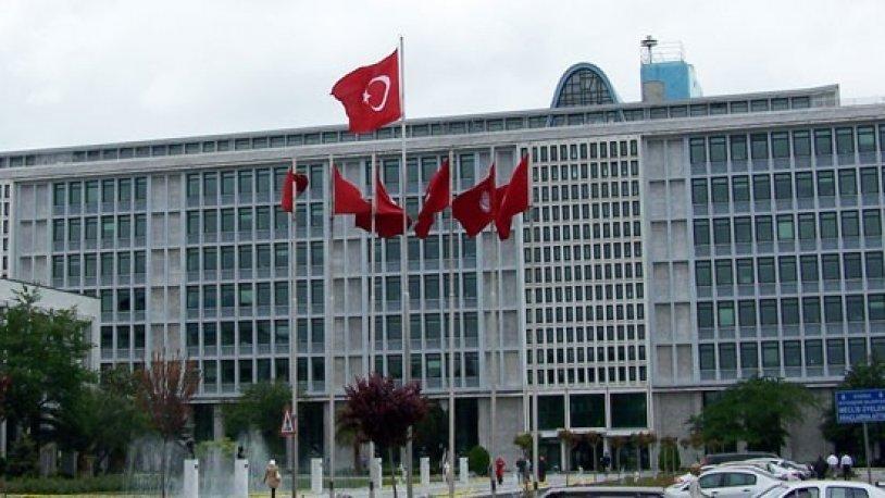 Kanal İstanbul anketinden çarpıcı rakamlar
