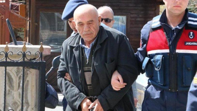Kılıçdaroğlu'na yumruk atan Osman Sarıgün hakkında 'hırsızlık' iddiası