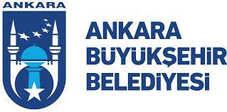ABB sitesinin yeni hali ve Atatürk detayı